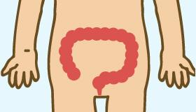 大腸癌・結腸癌・直腸癌